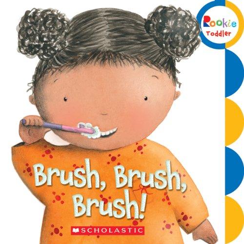 brush-brush-brush