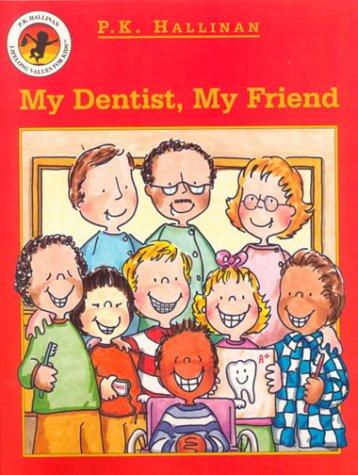 my-dentist-my-friend