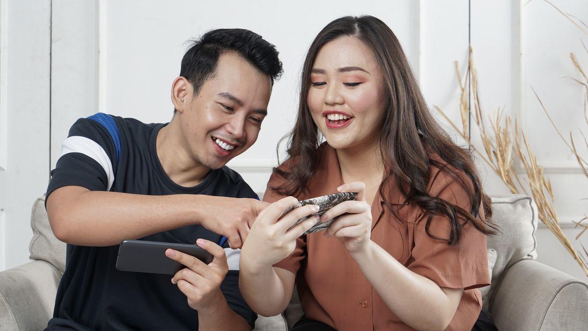 Dental Hygiene Apps