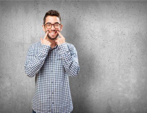 How to Avoid Dental Emergencies